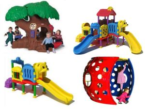 300x225 Outdoor Playground Equipment Play Equipment Commercial Playgrounds