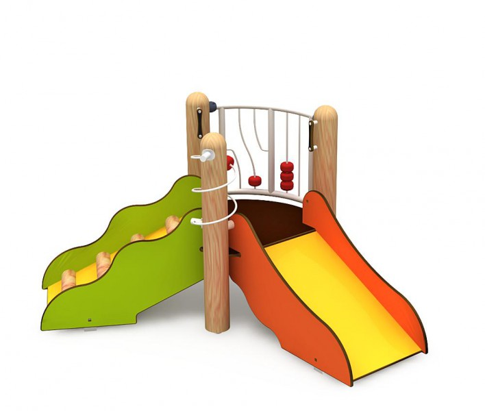 708x600 Playground Playground Equipment, Play Units And Playground