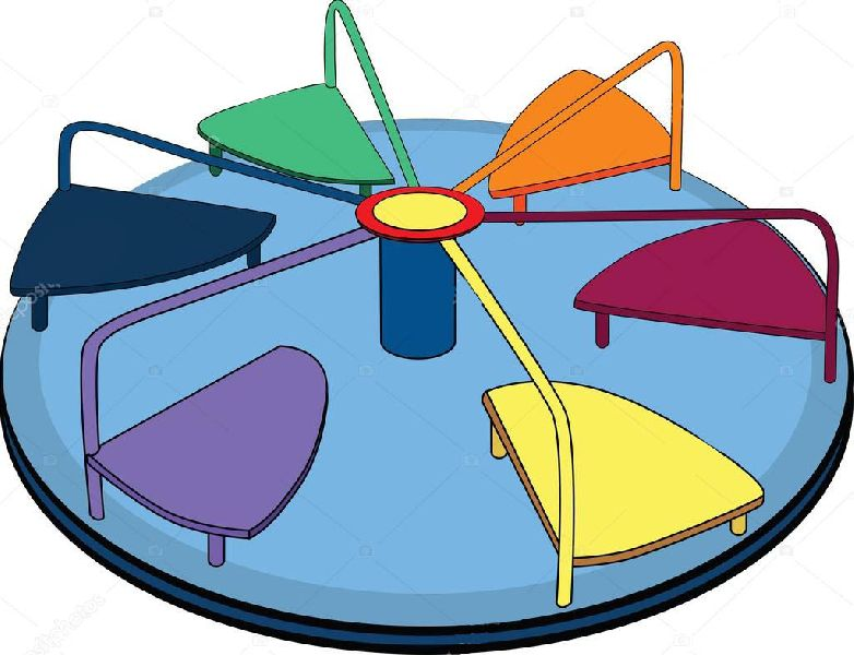 782x600 Wholesale Playground Equipments Supplier In Bhubaneswar India