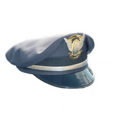 Pictures Of Police Hats