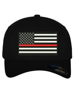 b4005abd10d957 Pictures Of Police Hats | Free download best Pictures Of Police Hats ...