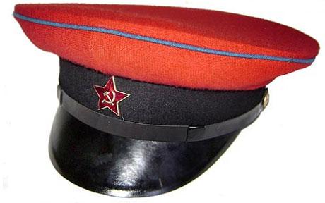 460x288 Fashion Japan 20 Old Uniform Hats
