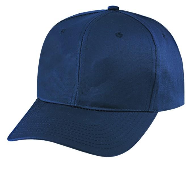 687x596 Headwear