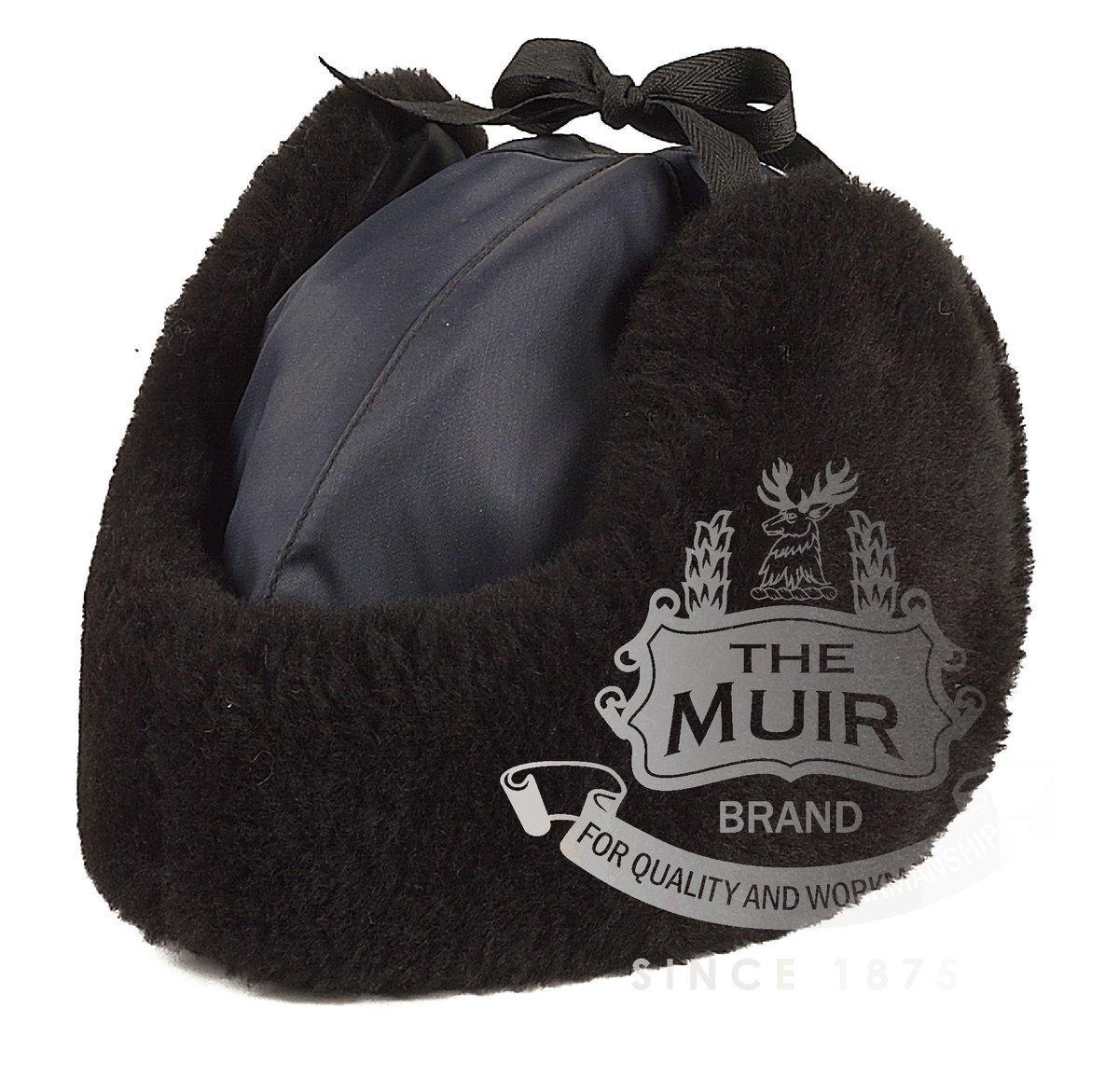 1200x1171 Muir Cap Amp Regalia Ltd. Muir Cap Amp Regalia Ltd.