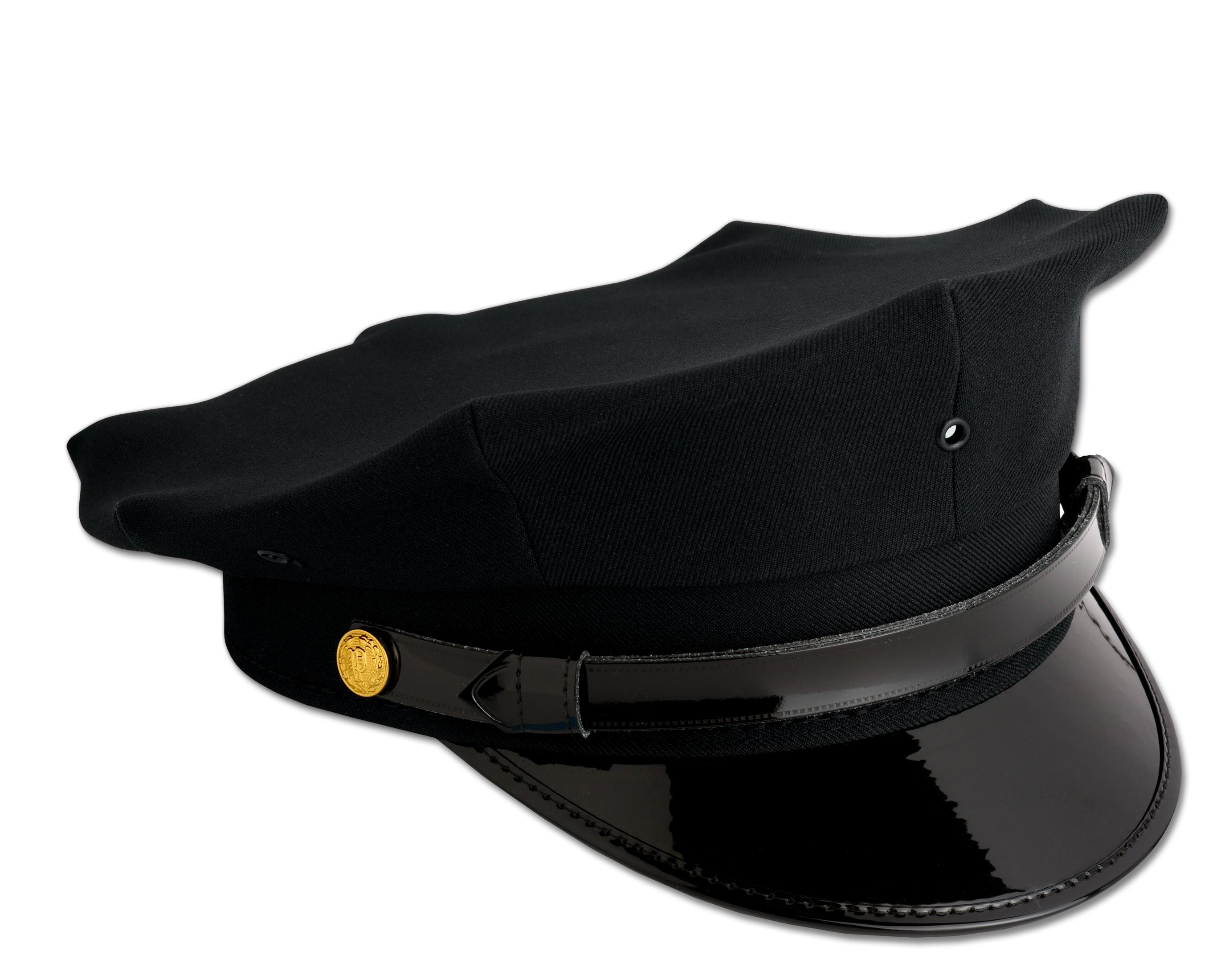 2750x2200 Point Police Cap