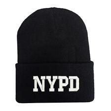 225x225 Police Hat Ebay