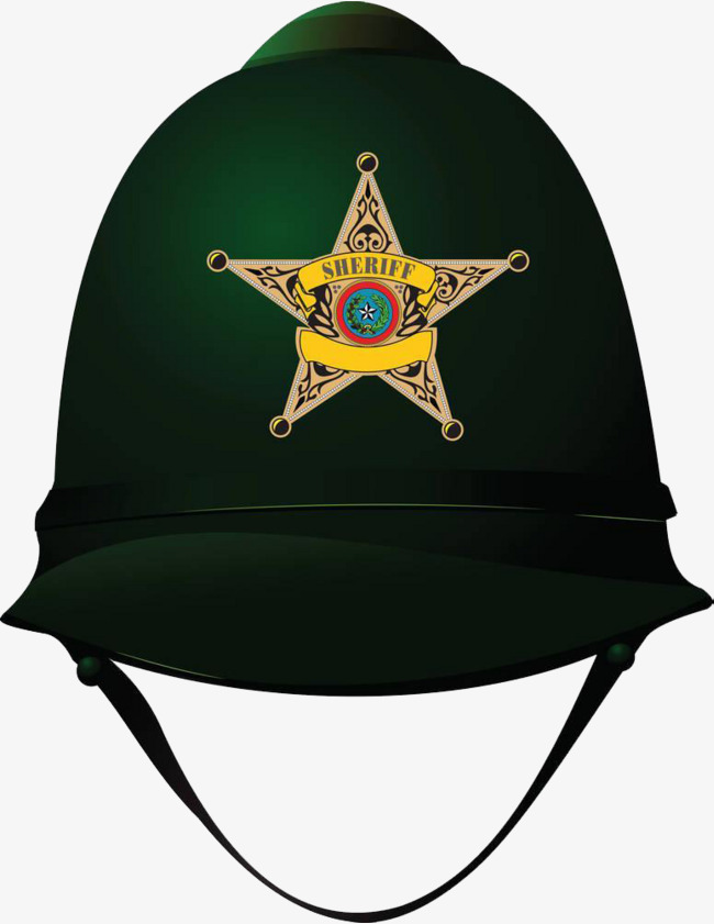 650x841 Police Hat Png Images Vectors And Psd Files Free Download