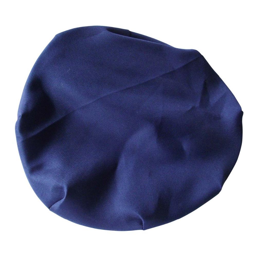 1000x1000 Police Hat Hats Cap Uniform Temptation Octagonal Ds Costumes
