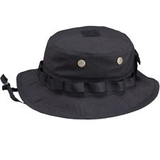 225x225 Polyester Police Hats For Men Ebay