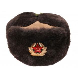 310x310 Winter Hats