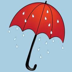 236x236 After The Rain Rain