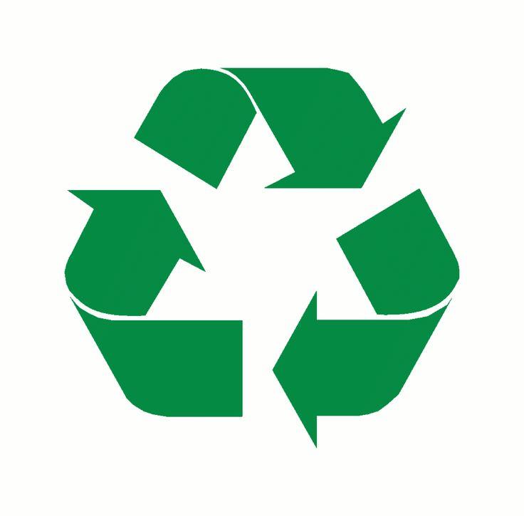 736x725 12 Best Recycling Symbols Images Glyphs