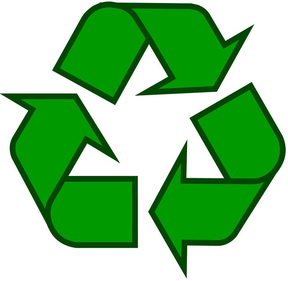 1200x1171 Recycling Symbol, (N.d.) Available
