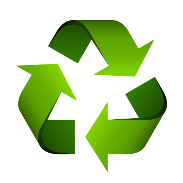 736x736 33 Best Recycling Images Recycling, Search And Filing