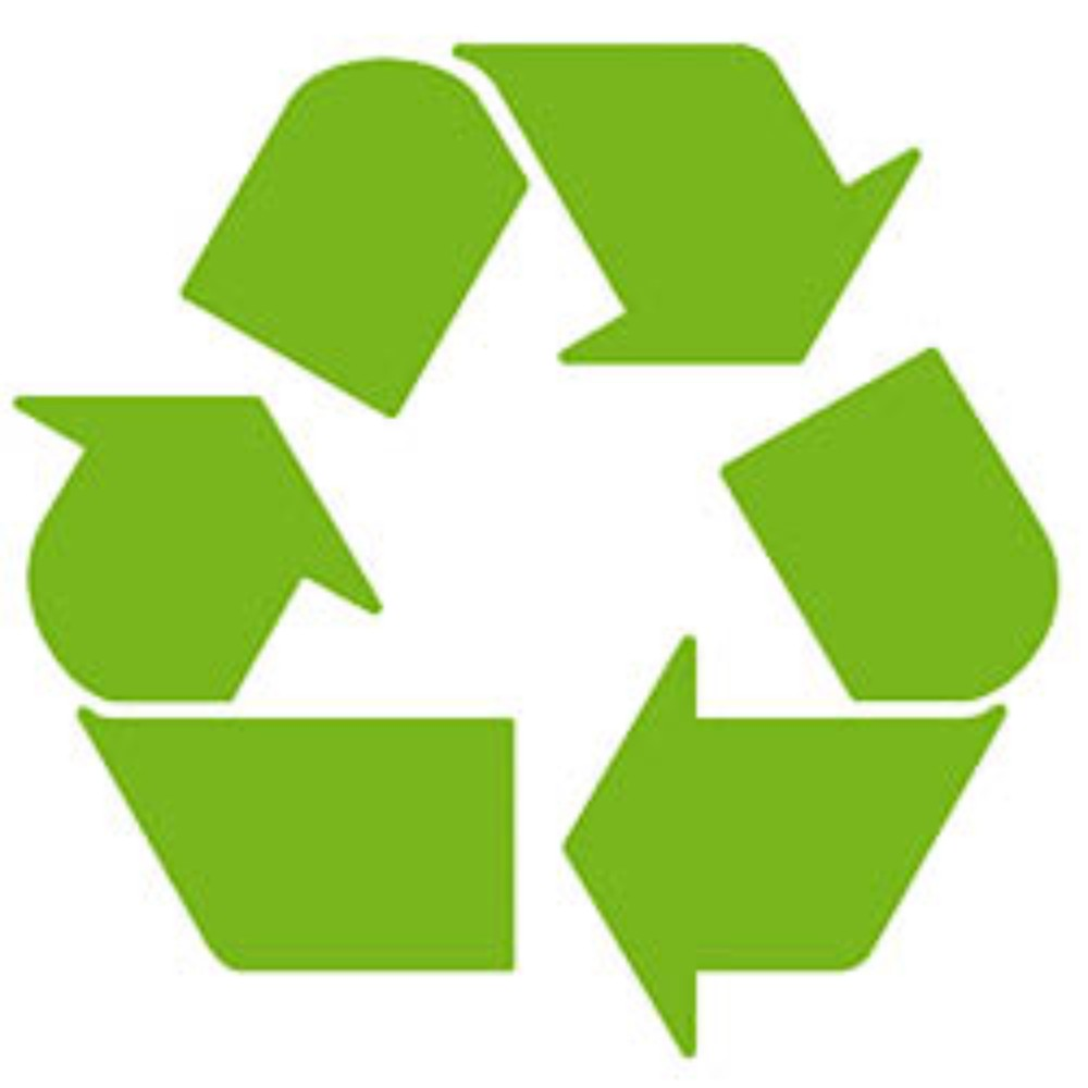 1000x1000 Recycling Tips Advice On How To Recycle And To Reduce Your