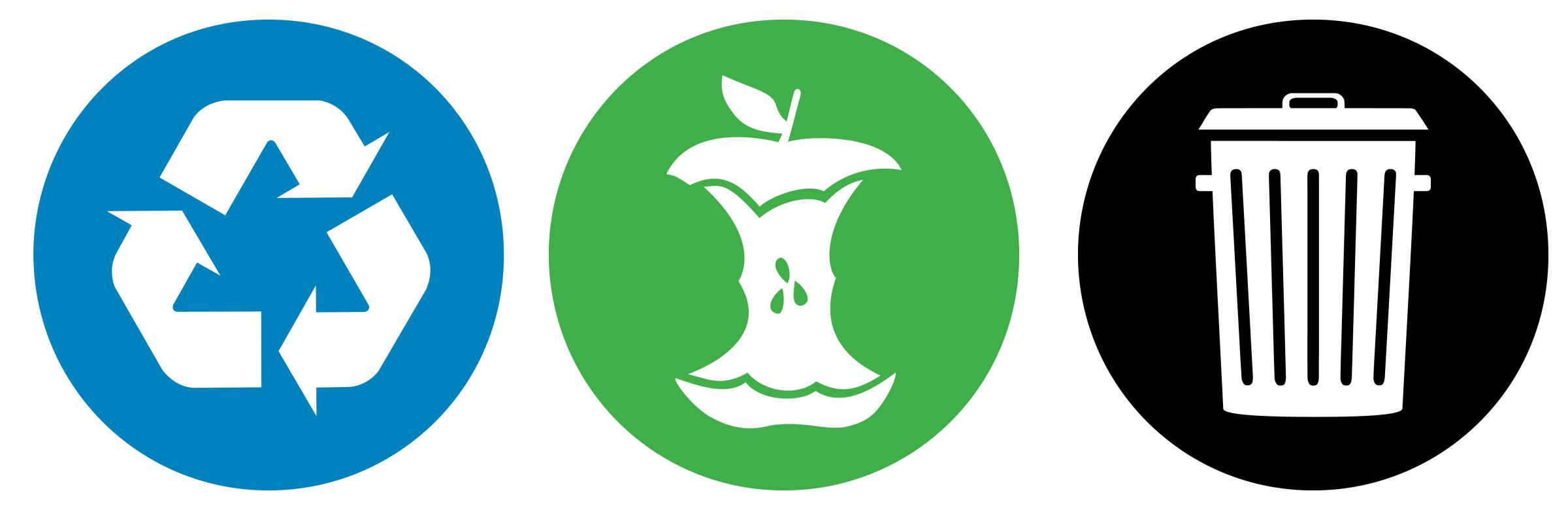 2400x780 Vermont Has New Universal Recycling Symbols Vermont Public Radio