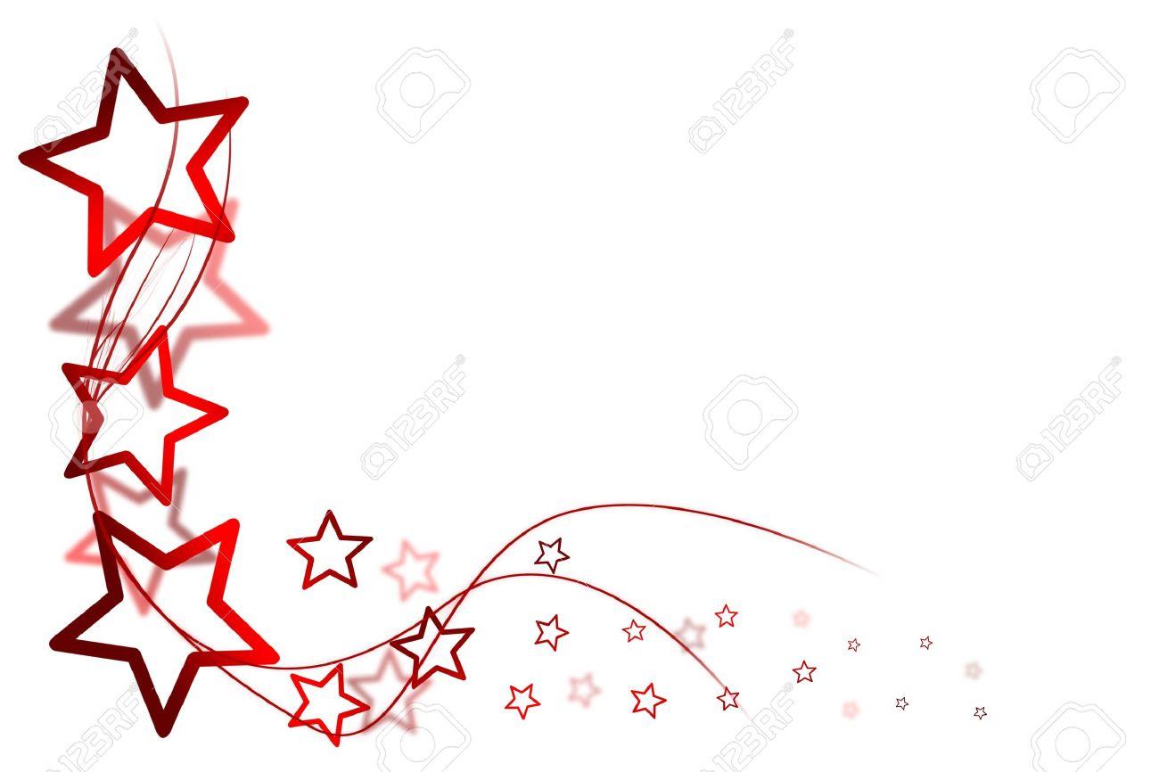 1300x866 Red Stars Info