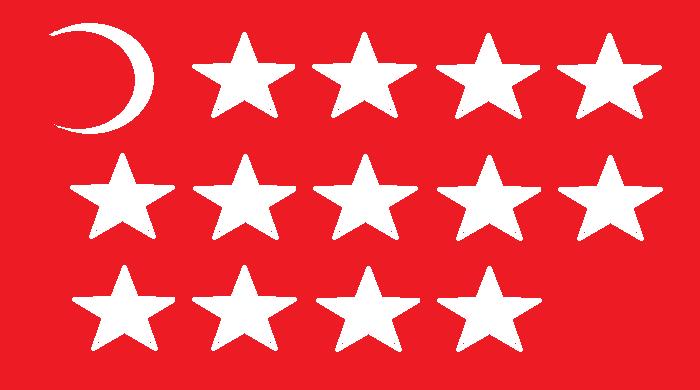 700x390 American Civil War