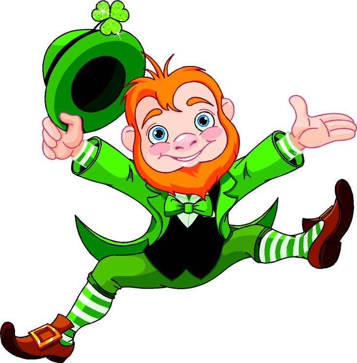 736x748 17 Best Saint Patrick Day Images Saint Patrick, St