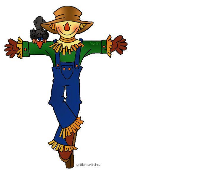 736x582 Scarecrow (Arkhamverse)gallery Scarecrows, Scarecrow Batman