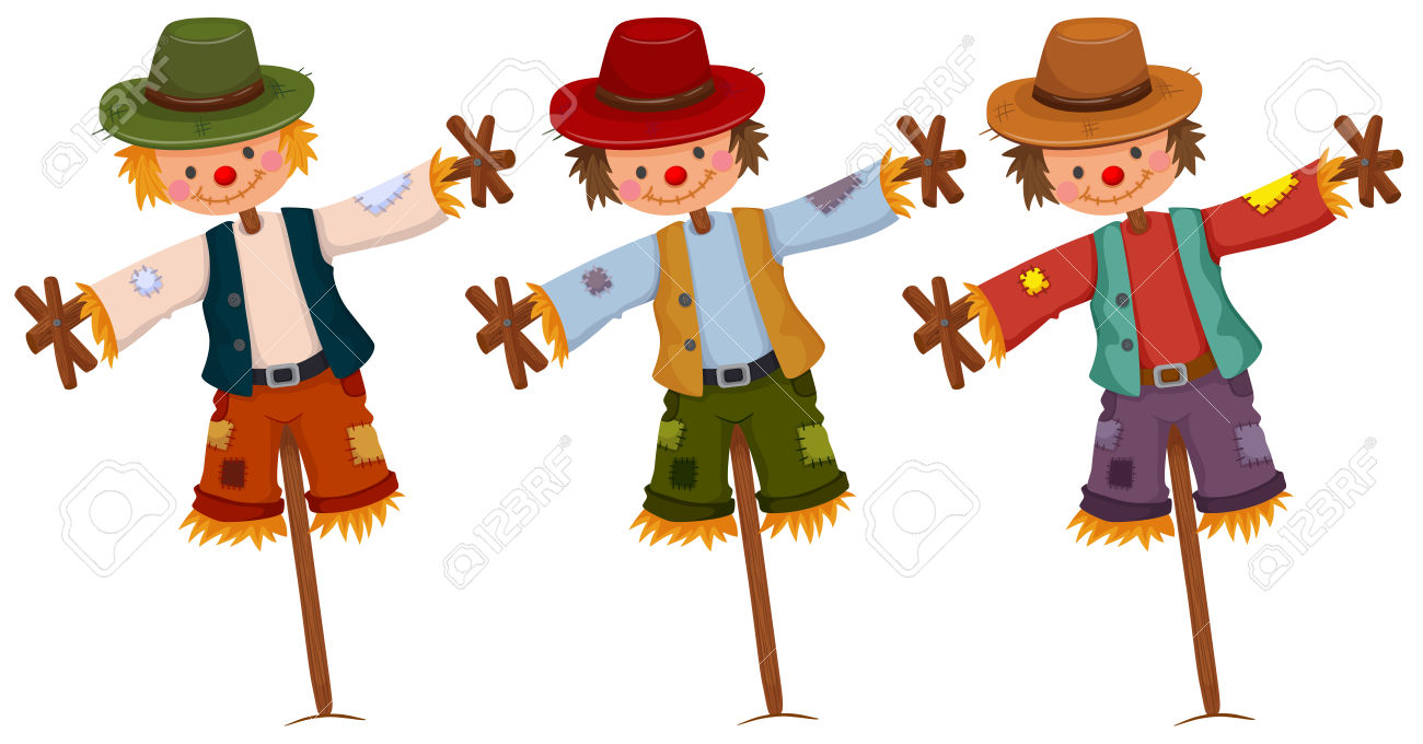 1300x680 Scarecrow Clipart, Suggestions For Scarecrow Clipart, Download