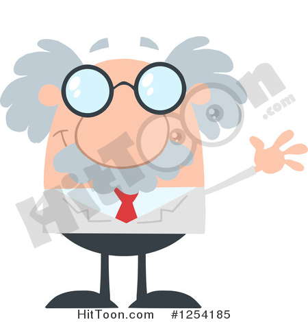 450x470 Scientists Clipart