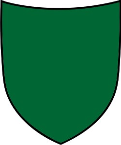 250x300 Shield Clip Art For Family Coat Of Arms