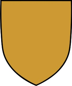 250x300 Shield Clip Art For Family Coat Of Arms 4