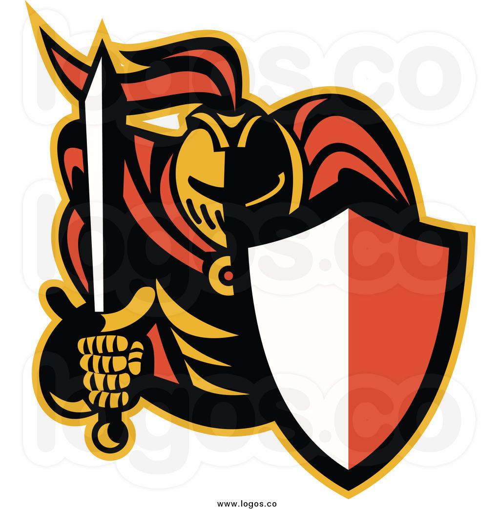 1024x1044 Shield Clipart Knight Shield
