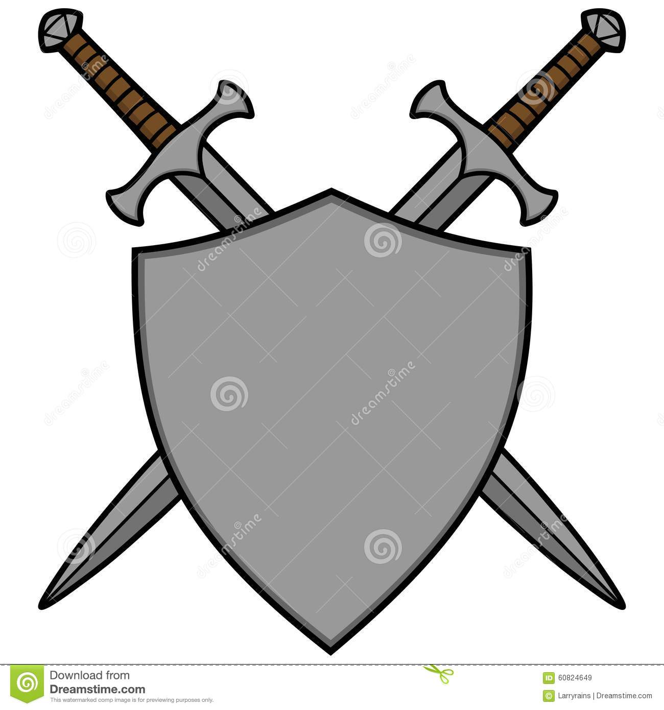 1300x1390 With Sword Shield Clipart, Explore Pictures