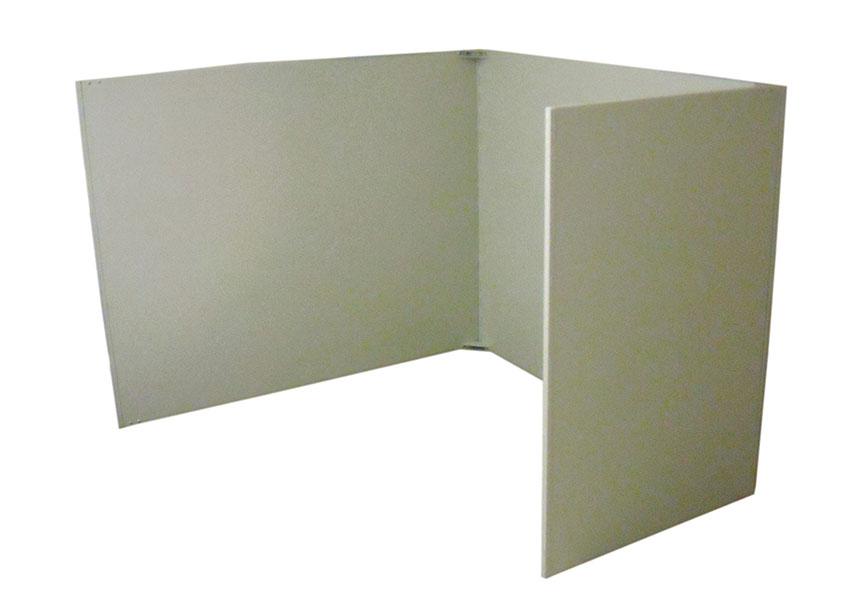 854x604 Modular Personal Shields Capintec, Inc.
