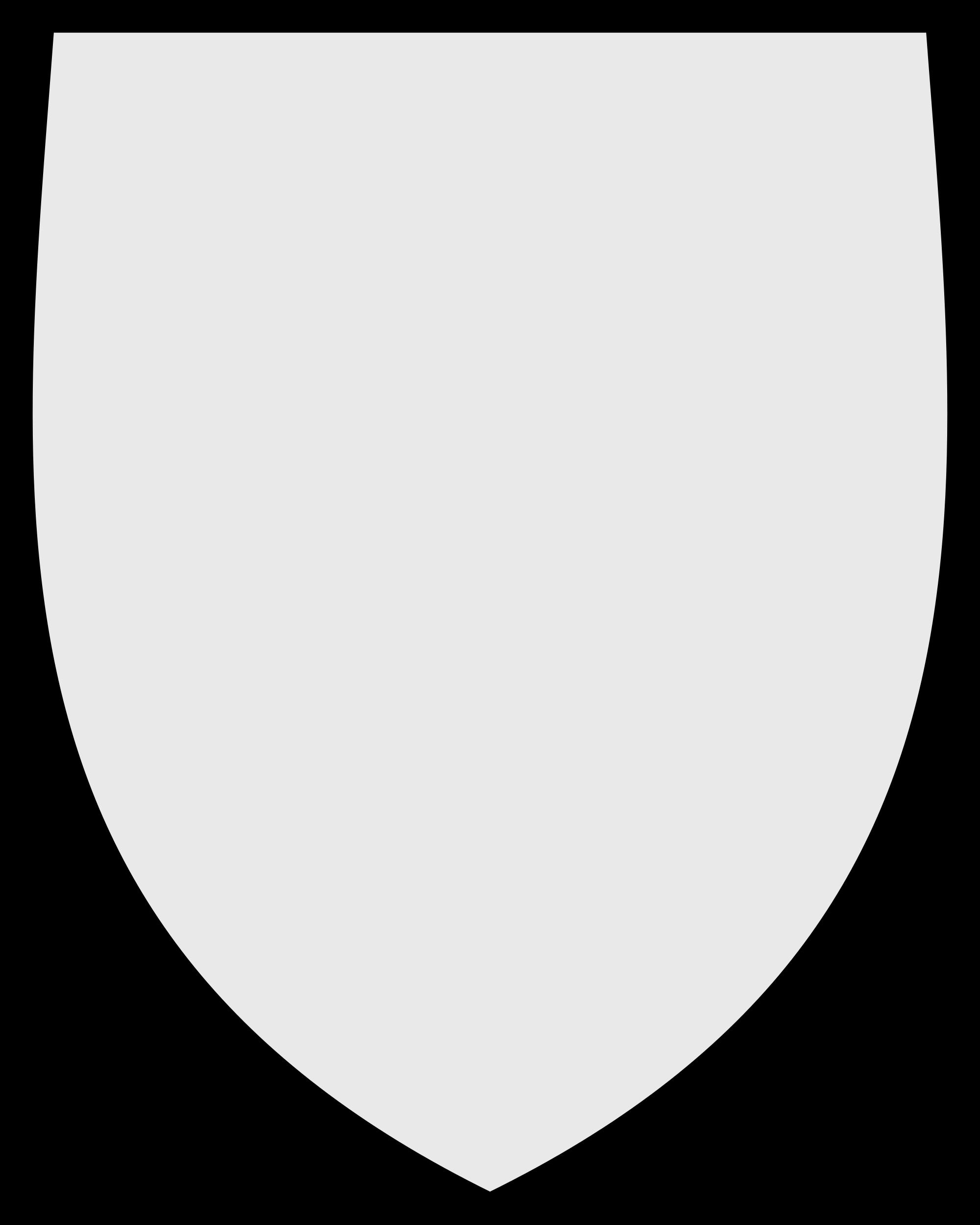 2000x2500 Shield