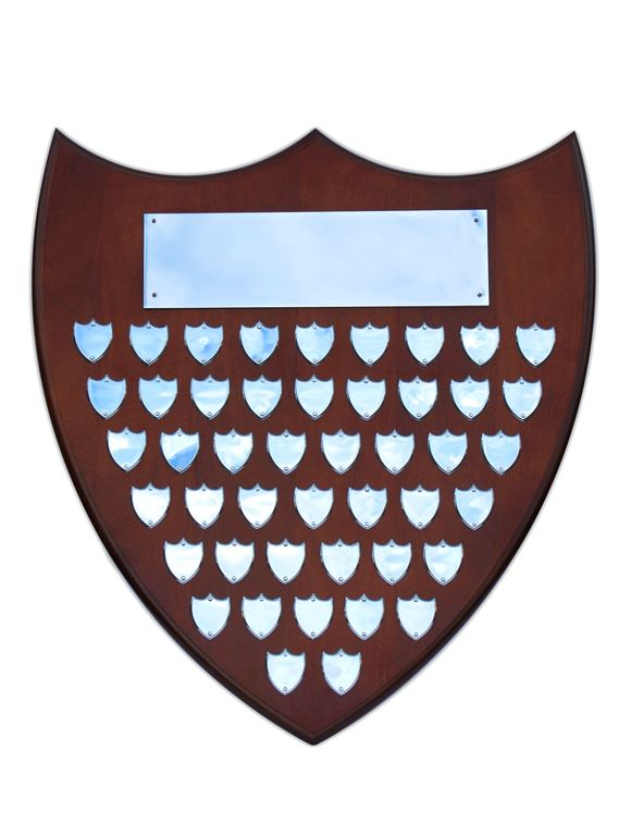 580x768 Shields Austraia#39s biggest selection of quality Trophy Shields