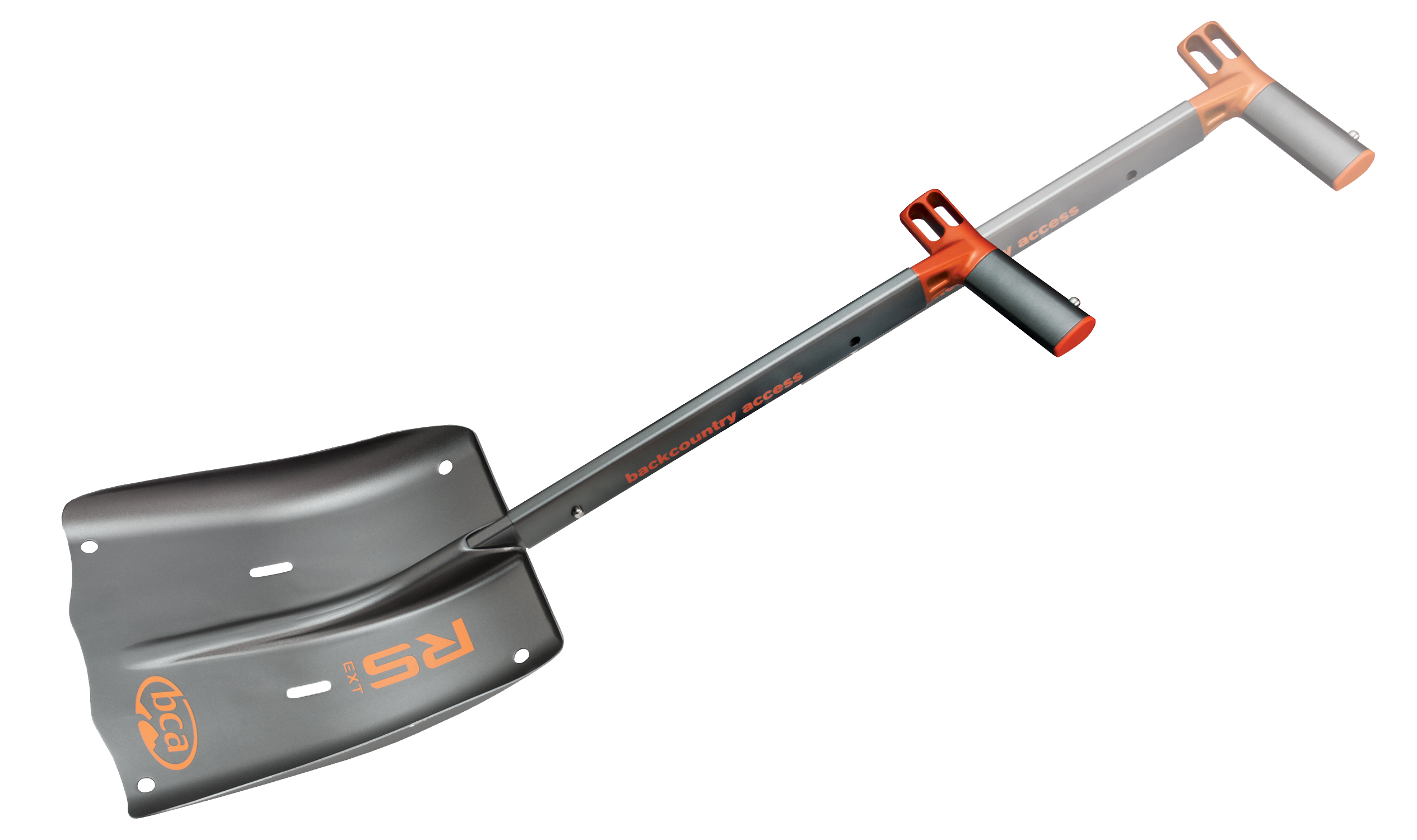 2530x1500 Backcountry Access Rs Ext Avalanche Shovel
