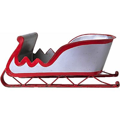 400x400 Sleigh Meaning Of Sleigh In Longman Dictionary Of Contemporary