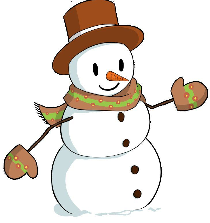 729x774 143 Best Snowmen Images Rednecks, Christmas Card