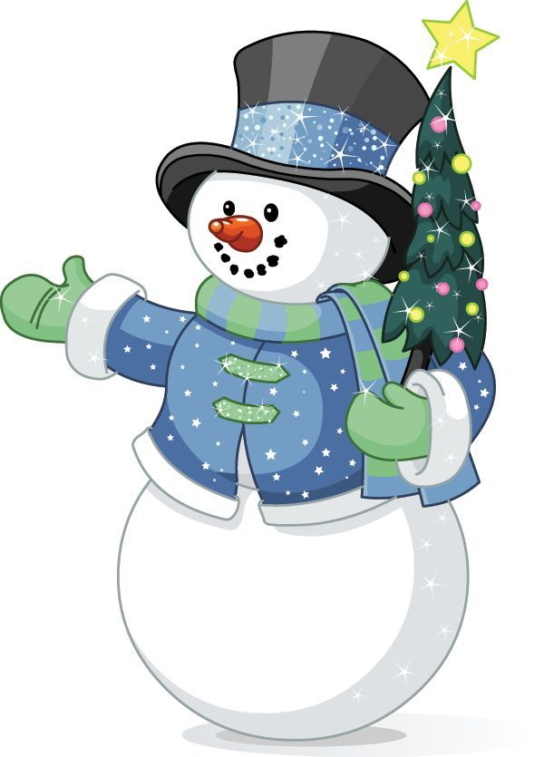 600x835 The Best Snowman Clipart Ideas Xmas Clip Art