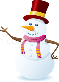 232x320 Buy Stock Photos Of Snowman Colourbox