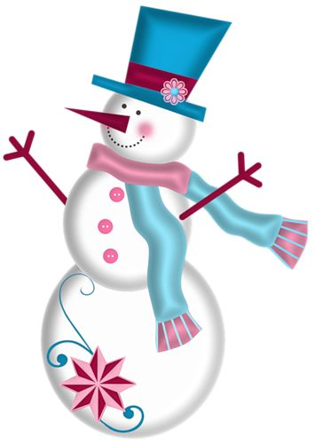 355x500 13 Best Snowmen Images Brittany, Activities