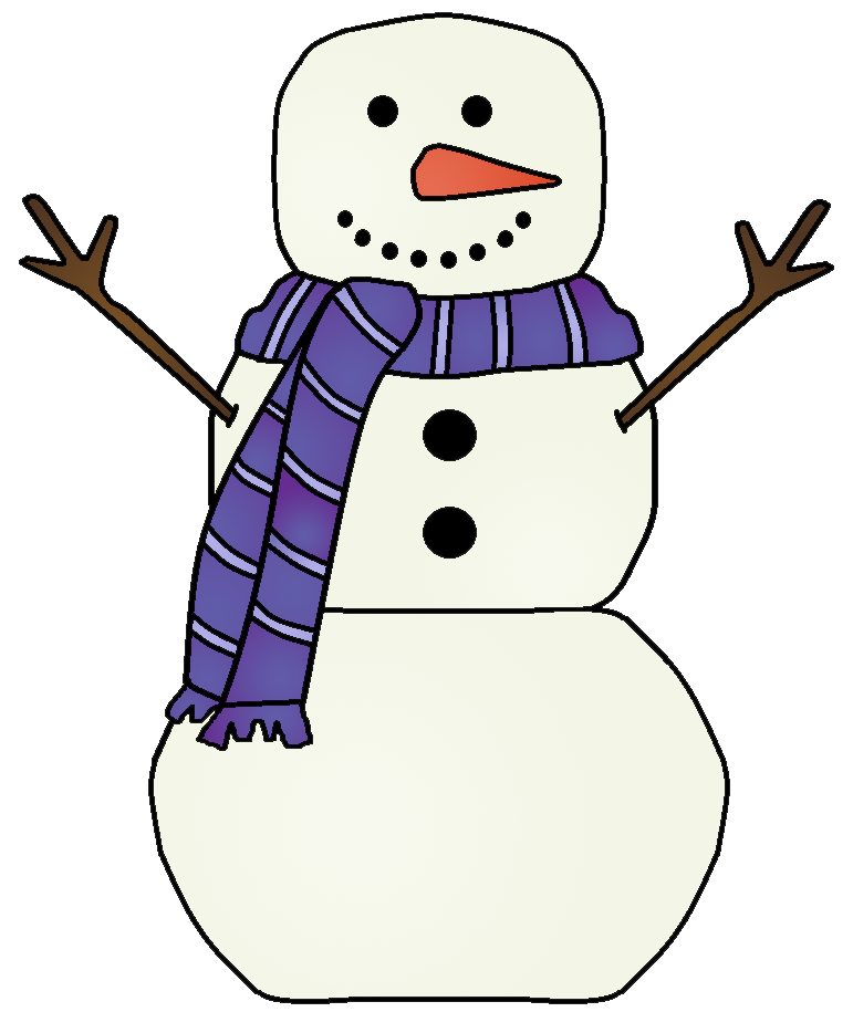 771x915 Snowmen Know Your Meme