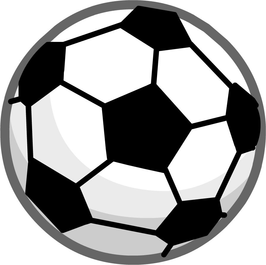 896x892 Soccer Ball Club Penguin Wiki Fandom Powered By Wikia