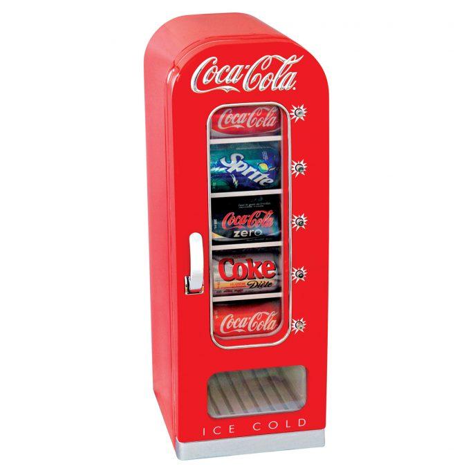 687x687 Soda Machine Imposing Mini Soda Machine Photos Inspirations