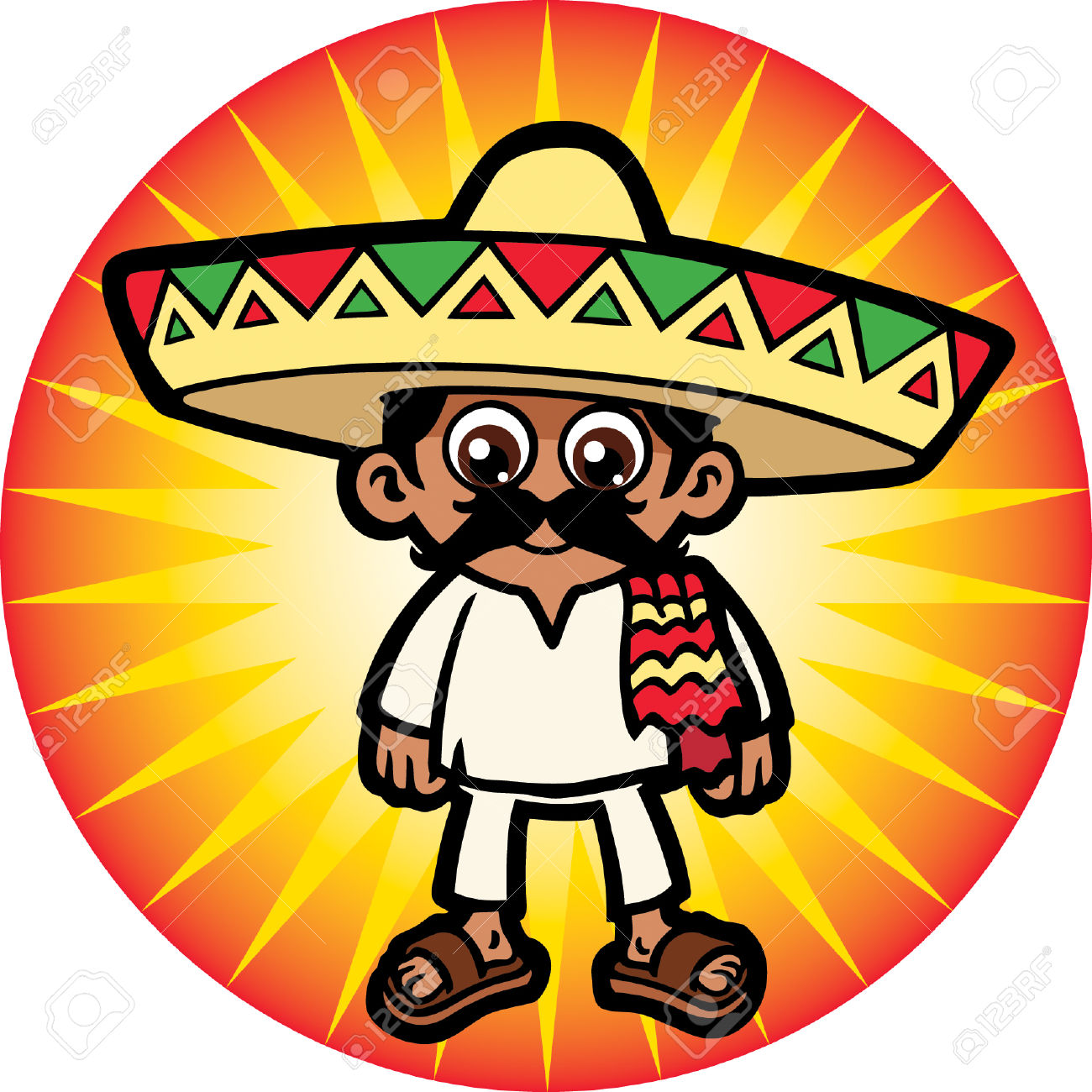 Pictures Of Sombreros