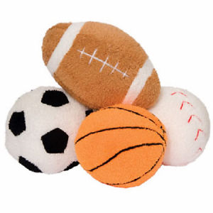 300x300 Cheap Pictures Of Sports Balls, Find Pictures Of Sports Balls