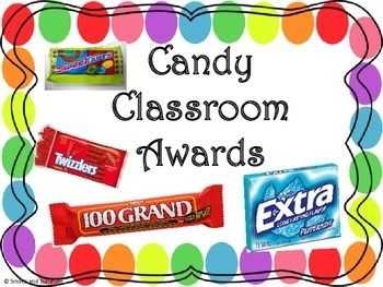 350x263 Best Candy Awards Ideas Team Games, Olympic