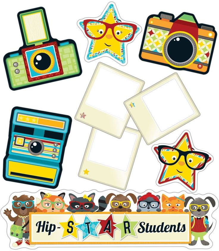 736x841 76 Best Hipster Classroom Images Hipster, Clock