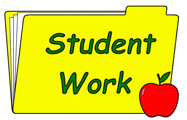 636x410 Student Working Students Working In Groups Clipart