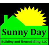 173x173 Sunny Day Building And Remodeling, Llc