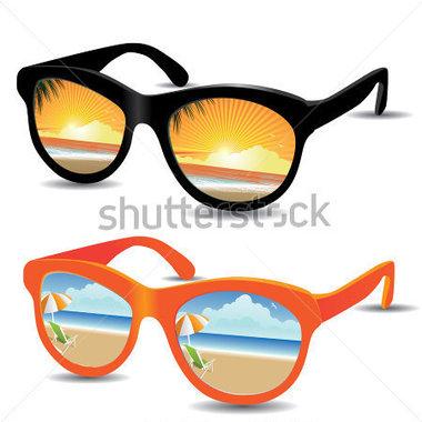 380x380 Sunny Day