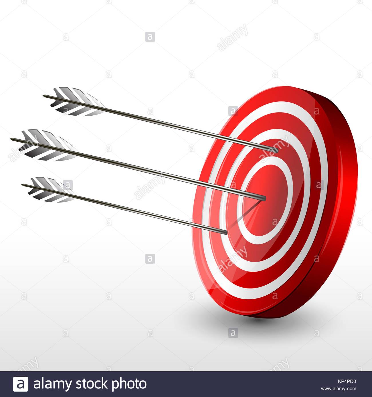 1300x1390 Target Spot Stock Photos Amp Target Spot Stock Images